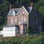 Highcliffe House, Lynton