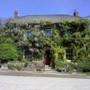 Tubbs Mill House, B&B, Gorran