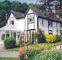 Tudor House B&B, Skipton