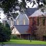 Ty'n Rhos Country House, Llanddeiniolen
