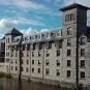 Riverside Hotel, Kendal