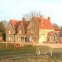 Westcourt Farm B&B, Shalbourne