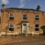 Wesley Guest House, Epworth