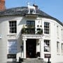 White Hart Hotel, Whitchurch, Hampshire