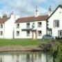 White Horse Inn, Driffield