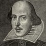 Shakespeare's Stratford Upon Avon City Guided Tour